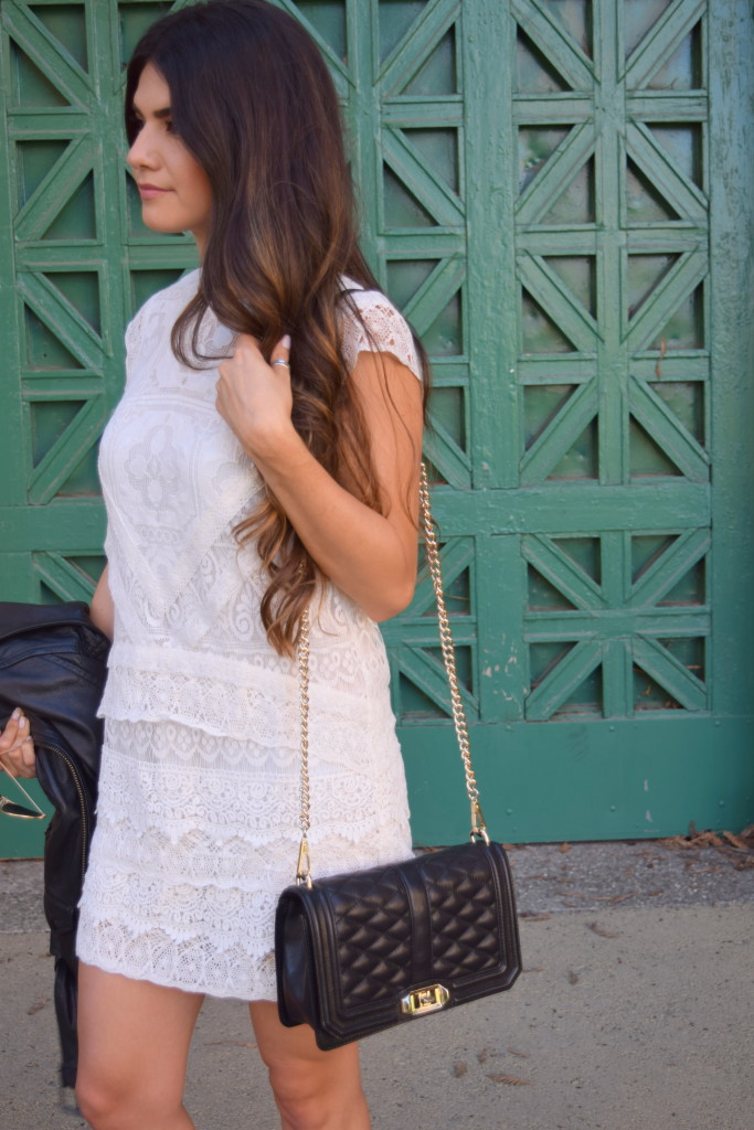 white-lace-shift-dress