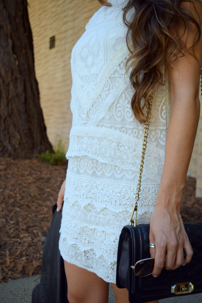 lace-dress
