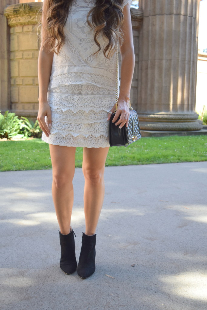 lace-shift-dress