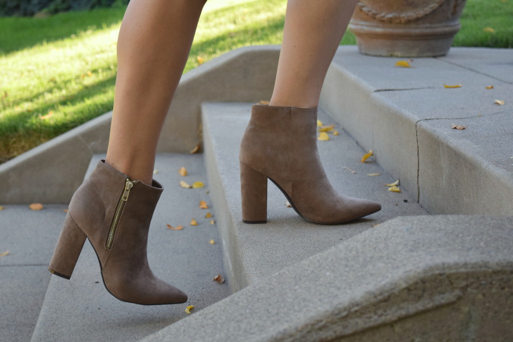 ankle-boots-forever21-girlabouttown