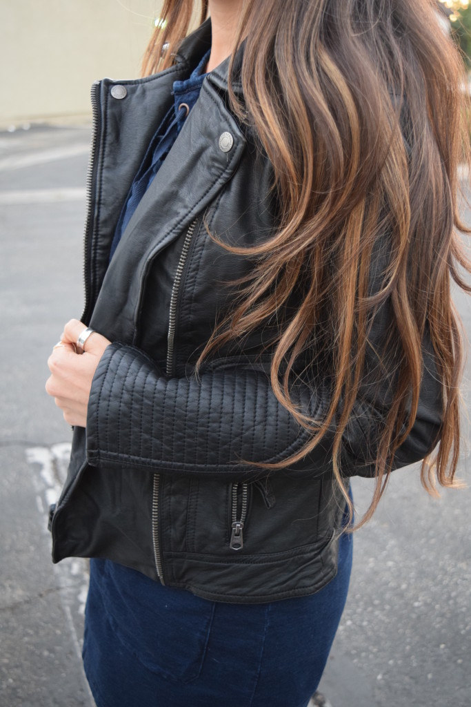 leather-jacket-detail