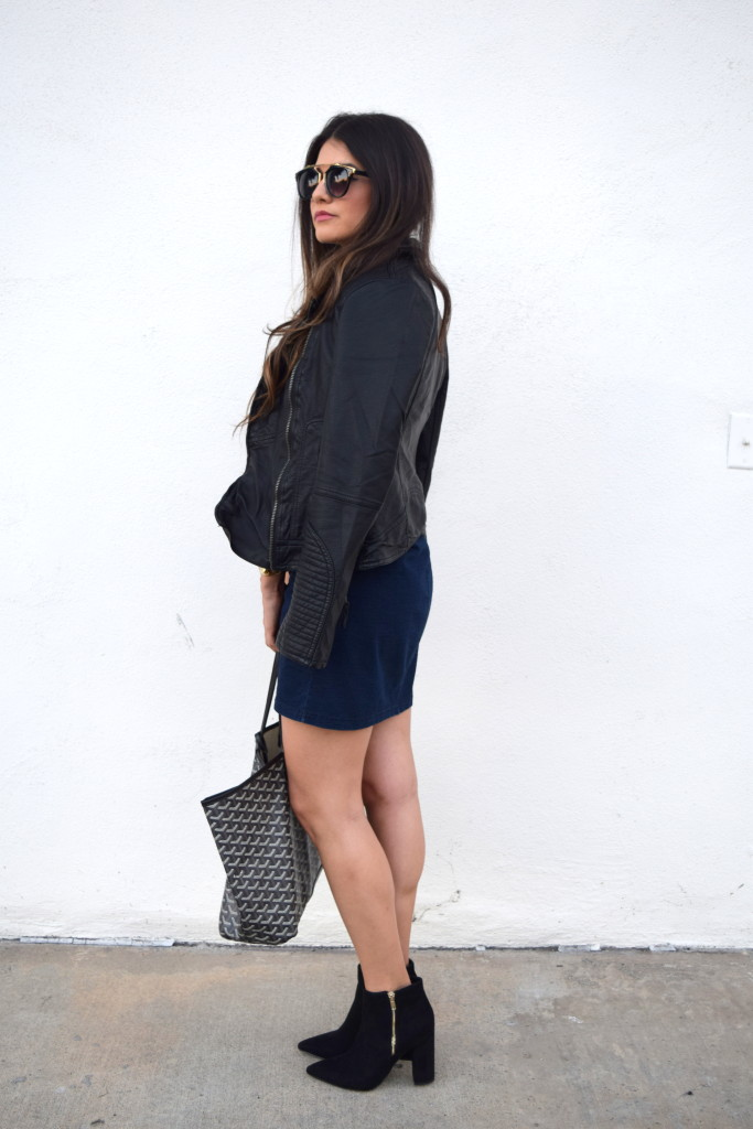 leather-jacket-girl-about-town