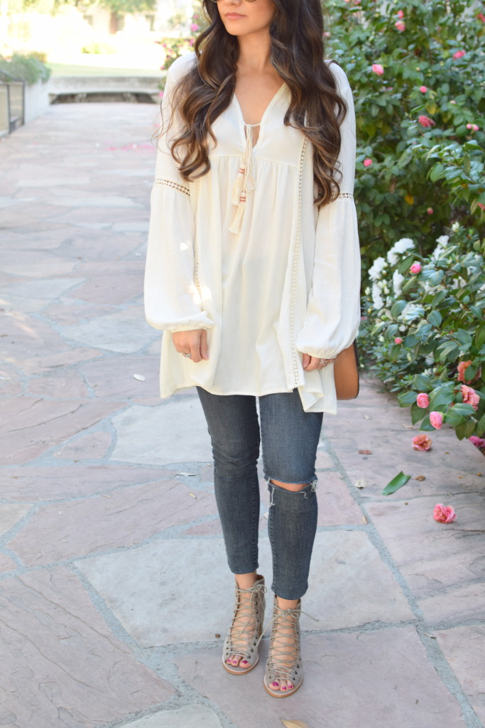 cream-tunic-top