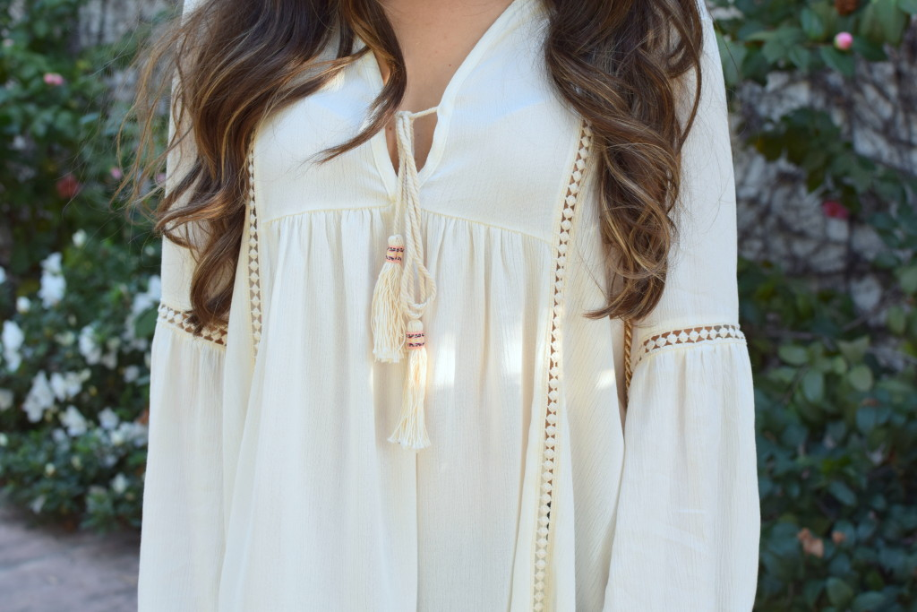 crochet-trim-tunic-white