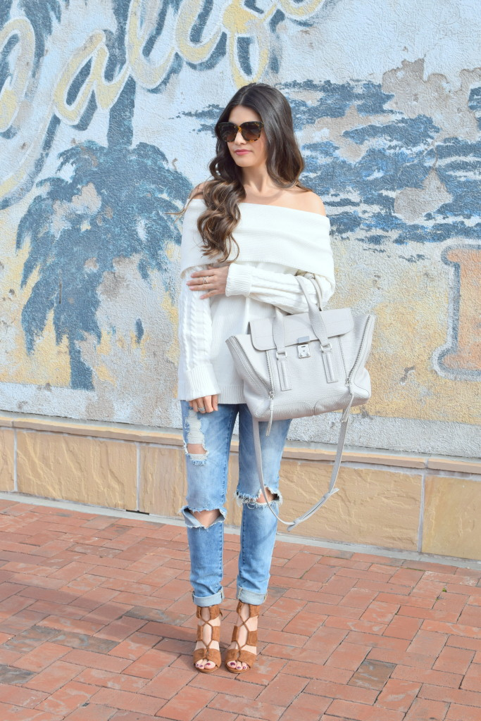 girl-about-town-off-shoulder-sweater