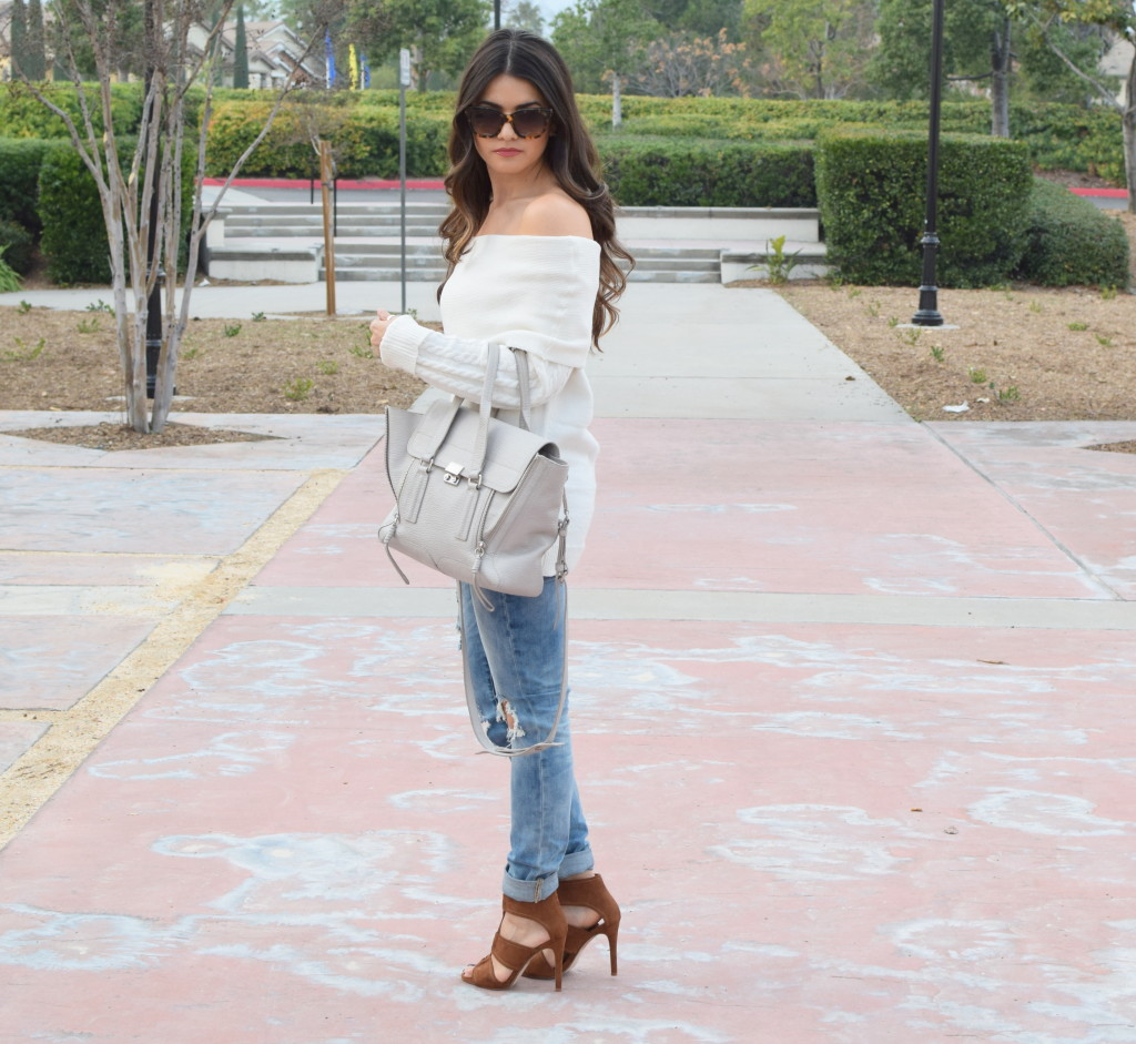girl-about-town-white-off-shoulder-top