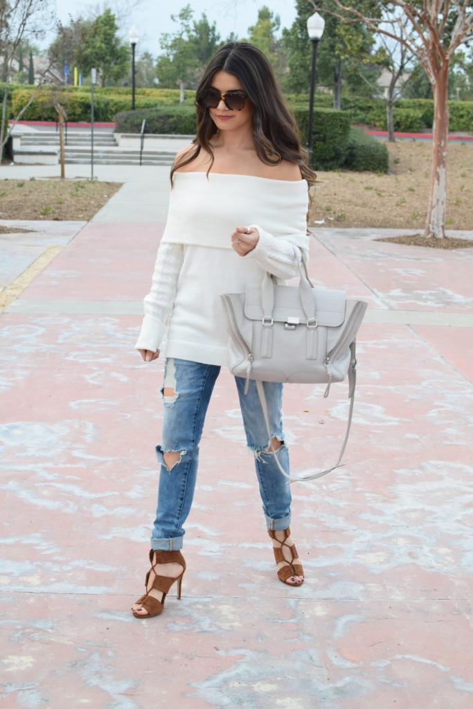 girl-about-town-white-sweater-outfit