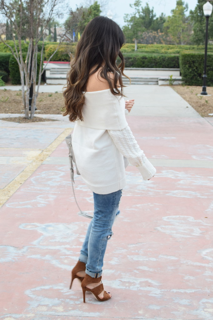 slouchy-sweater-white