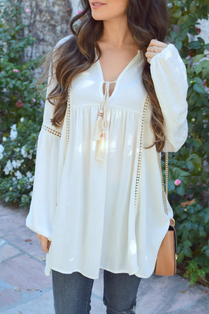 white-tunic-top-crochet-detail
