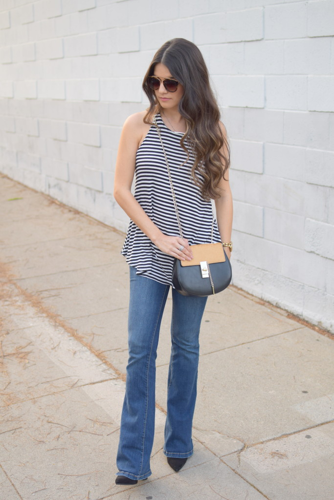 flare-denim-stripes-girl-about-town-3