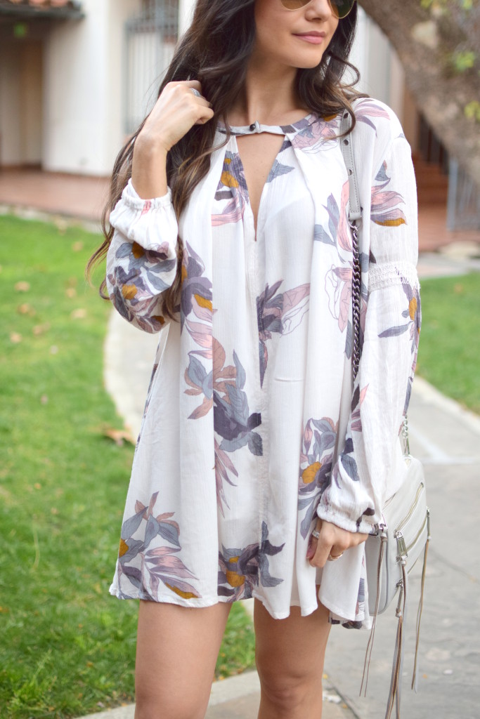 free-people-electric-orchid-swing-tunic-7