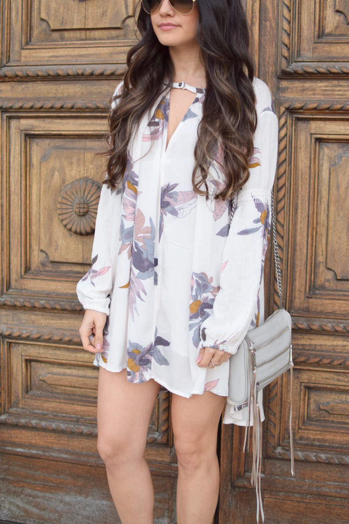 free-people-electric-orchid-tunic-girl-about-town-blog-2