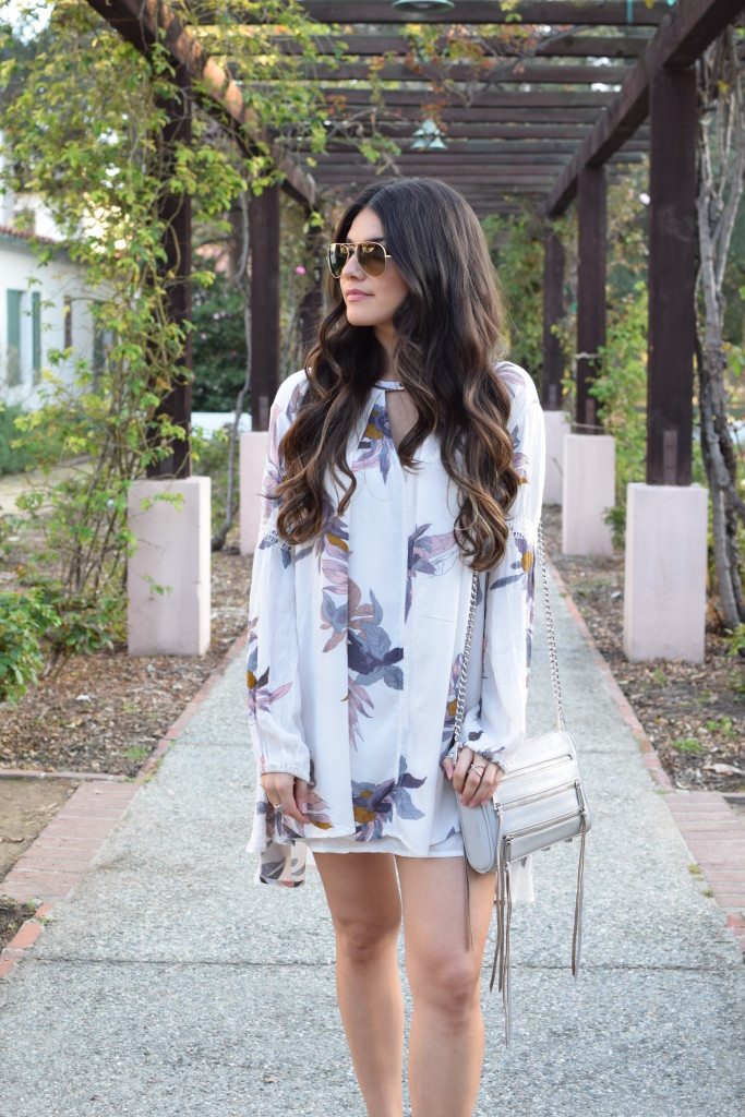 free-people-tunic-girl-about-town-1