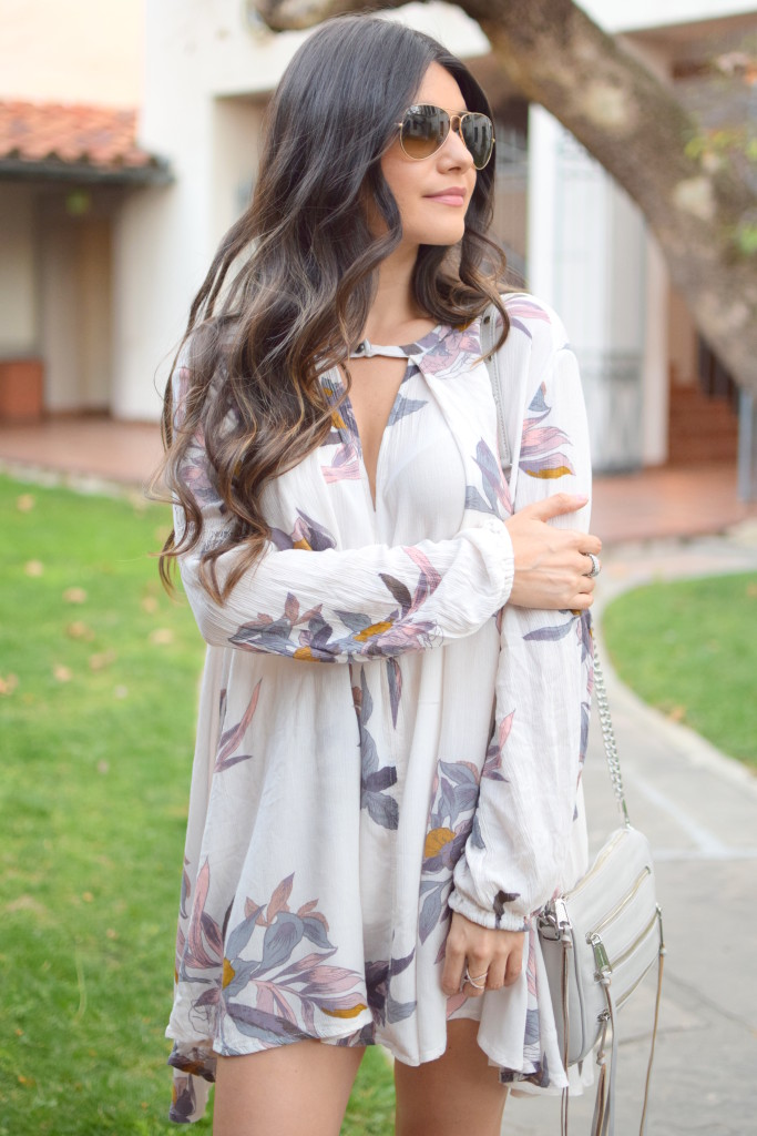 girl-about-town-free-people-electric-orchid-tunic-4