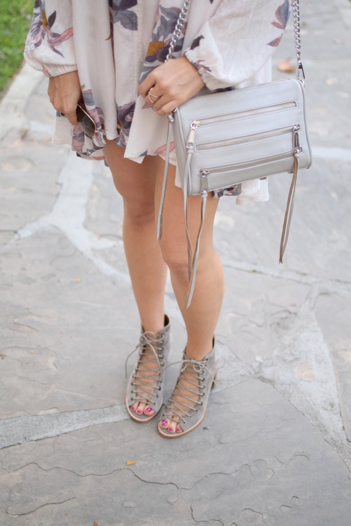 jeffrey-campbell-cors-taupe-girl-about-town-blog