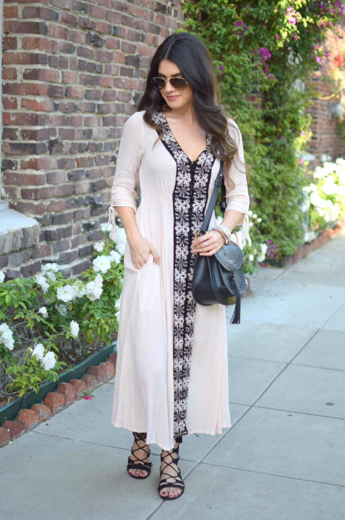 festival-fashion-free-people-embroidered-maxi-dress