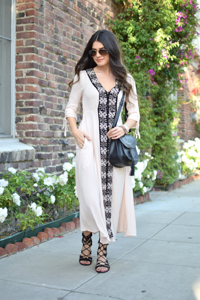 festival-fashion-free-people-embroidered-maxi-dress-girl-about-town