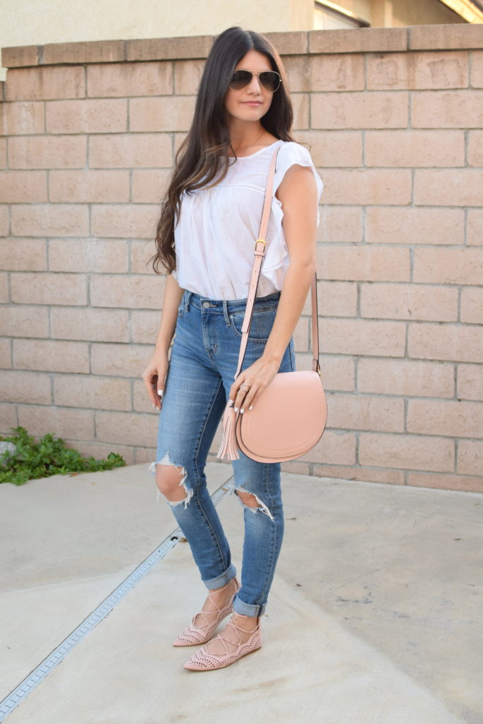 flutter-sleeve-top-girl-about-town-blog