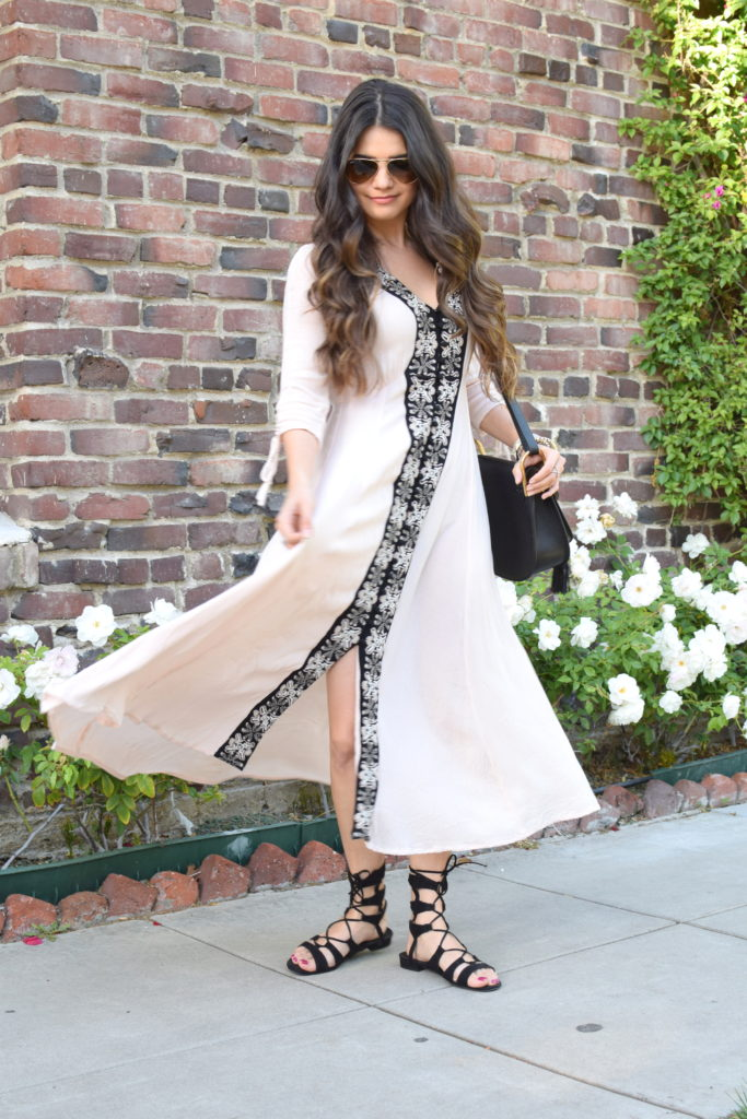 free-people-embroidered-maxi-dress
