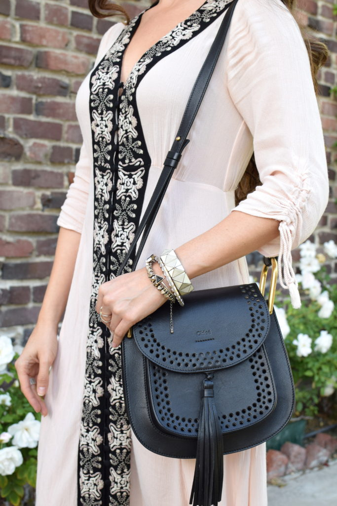 free-people-embroidered-maxi-dress-chloe-hudson-bag