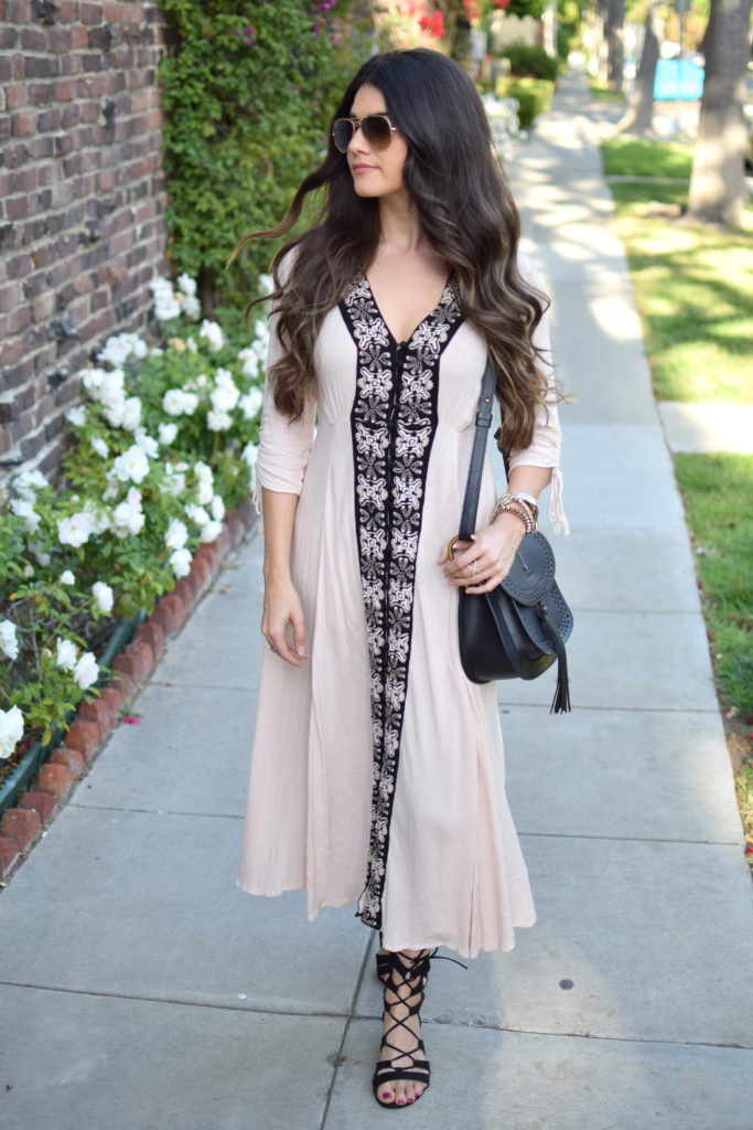 free-people-embroidered-maxi-dress-girl-about-town-6