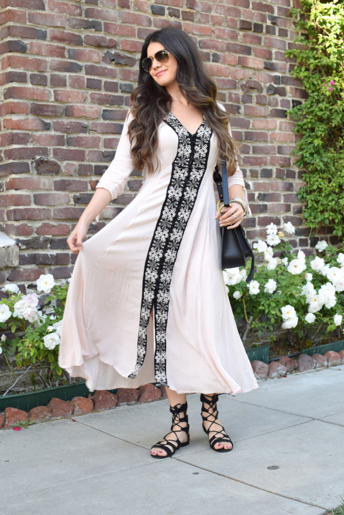 free-people-embroidered-maxi-dress-girl-about-town