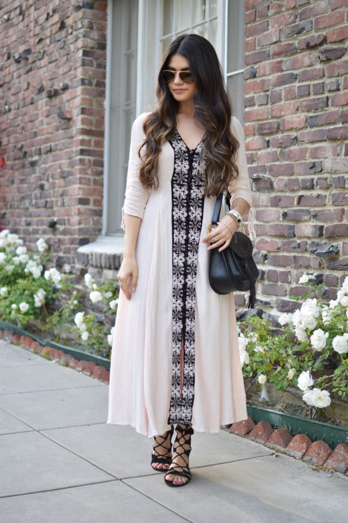 free-people-embroidered-maxi-girl-about-town-2