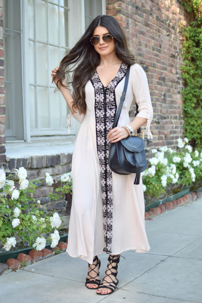 free-people-embroidered-maxi-girl-about-town-4