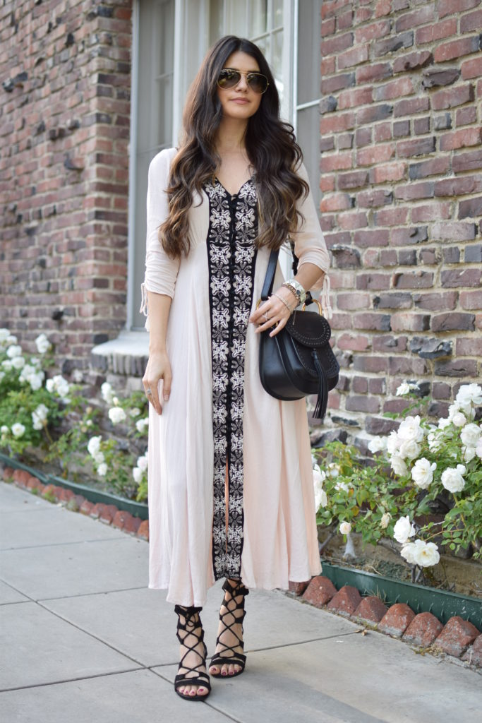 free-people-embroidered-maxi-girl-about-town-5