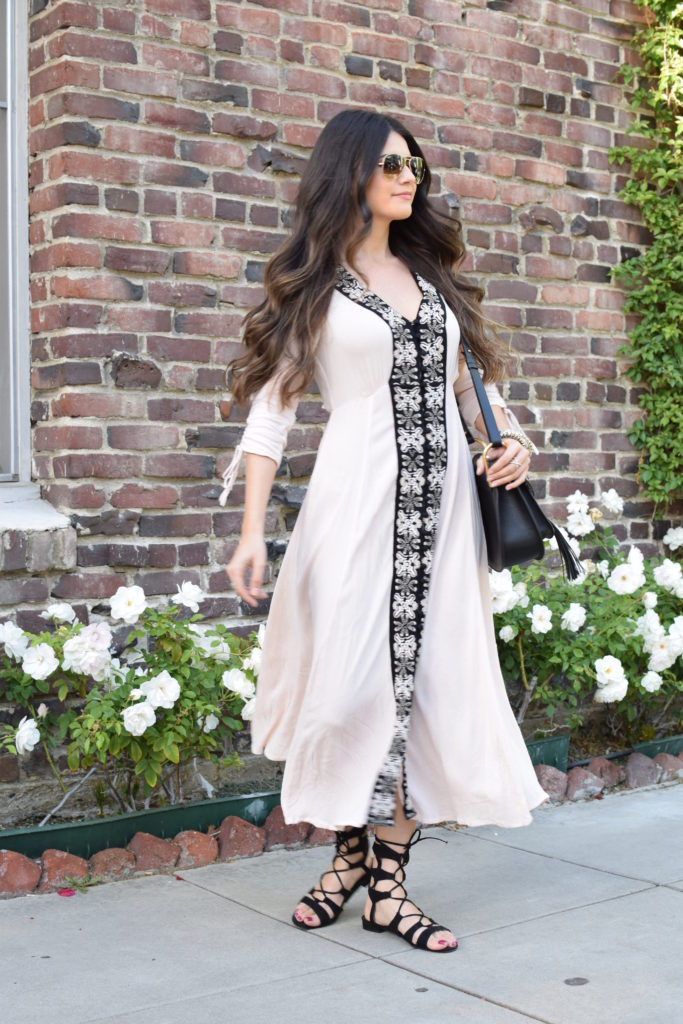 free-people-maxi-dress-girl-about-town-3