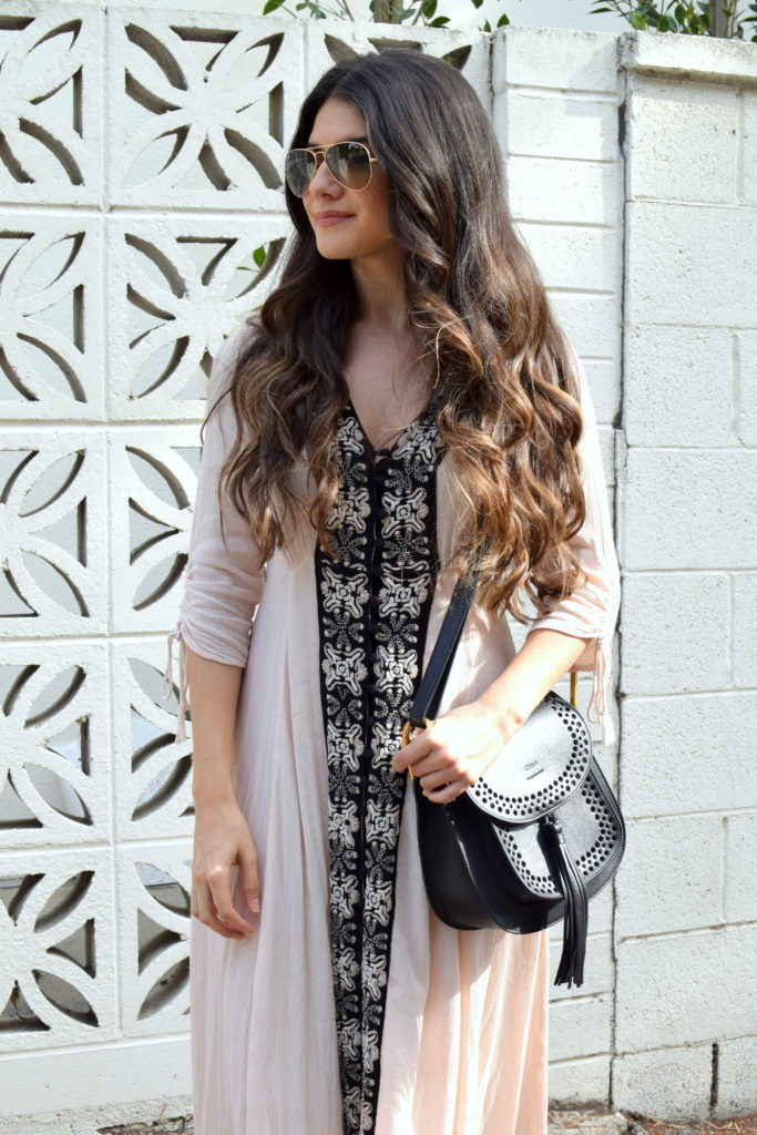 free-people-maxi-dress-girl-about-town