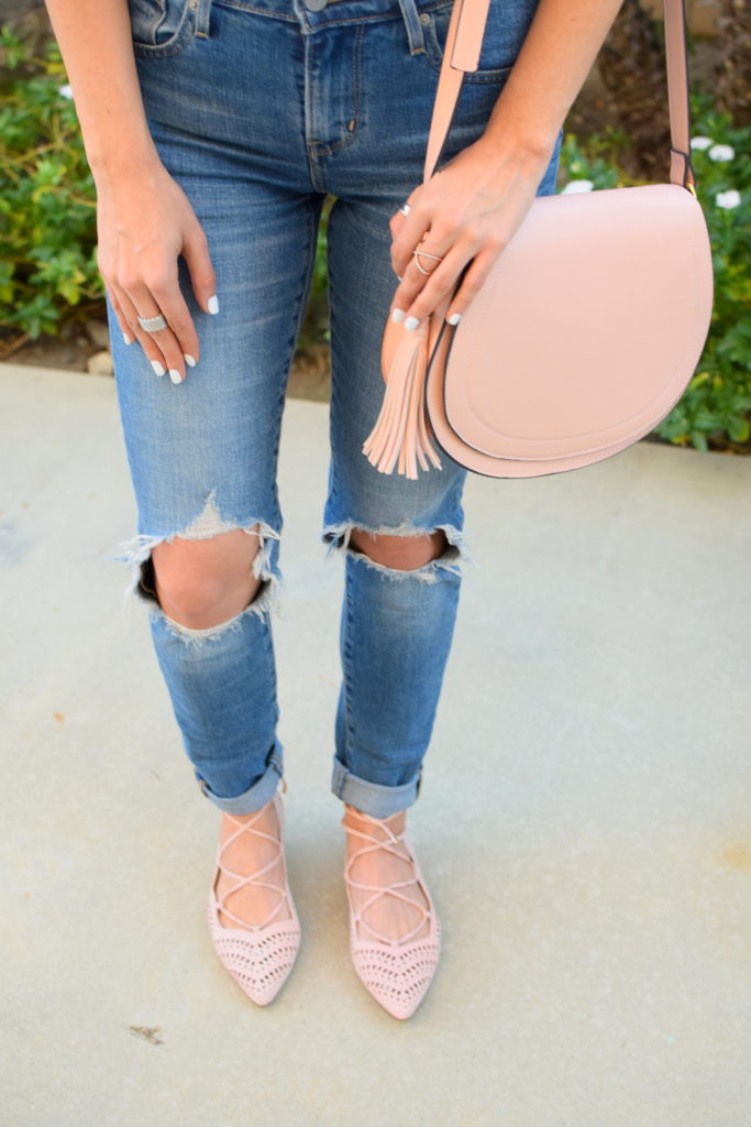 girl-about-town-topshop-fase-flats