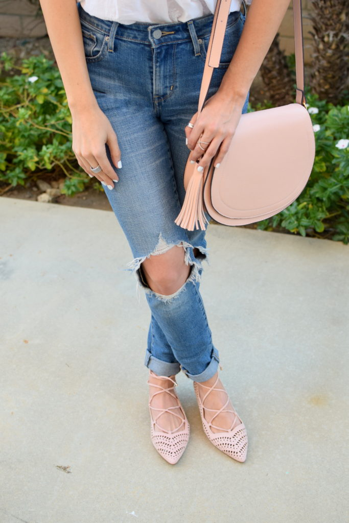 levis-jeans-girl-about-town-blog