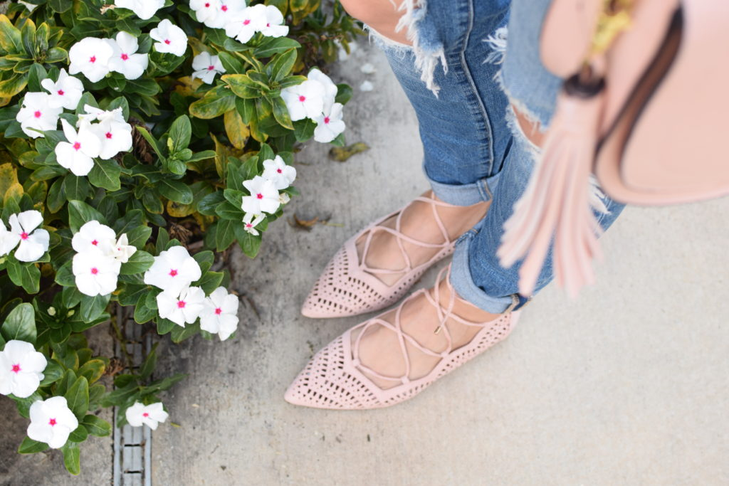 topshop-fase-flats-girl-about-town-blog