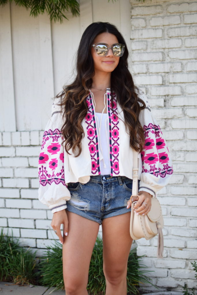 free-people-embroidered-jacket-11