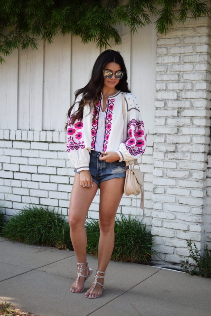 free-people-embroidered-jacket-15