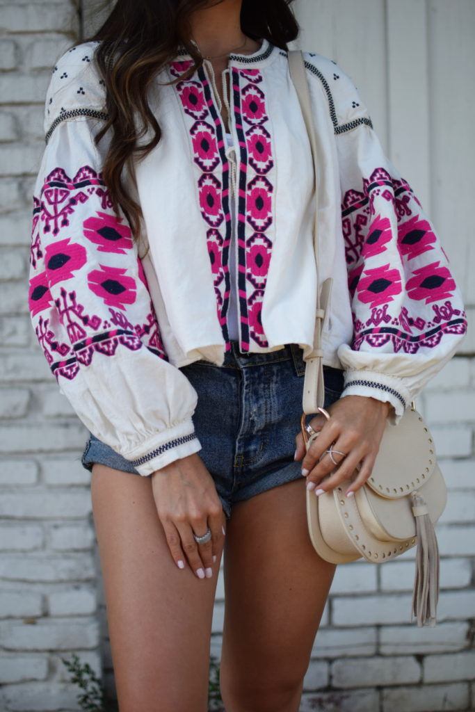 free-people-embroidered-jacket-17