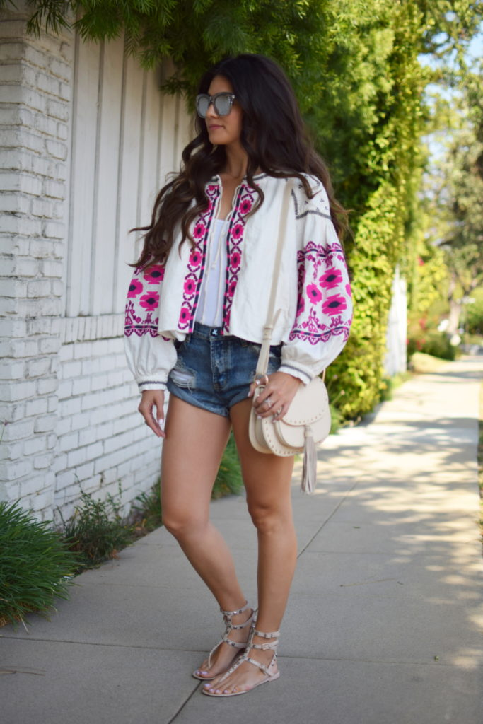 free-people-embroidered-jacket-3