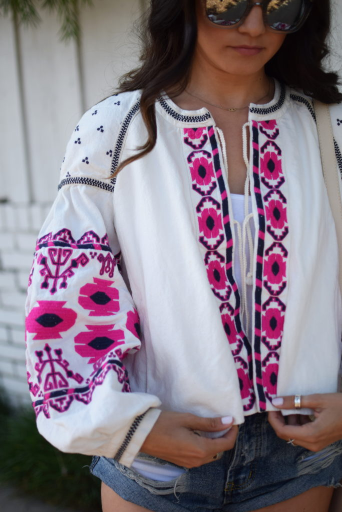 free-people-embroidered-jacket-5