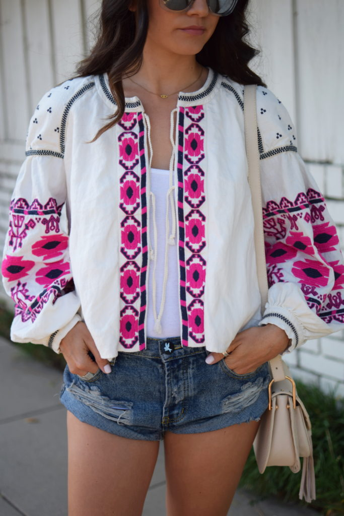 free-people-embroidered-jacket-6