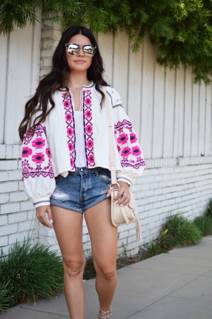 free-people-embroidered-top