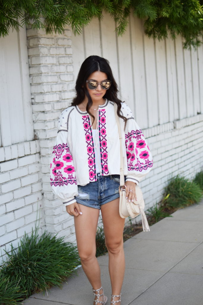 freepeople-embroidered-top