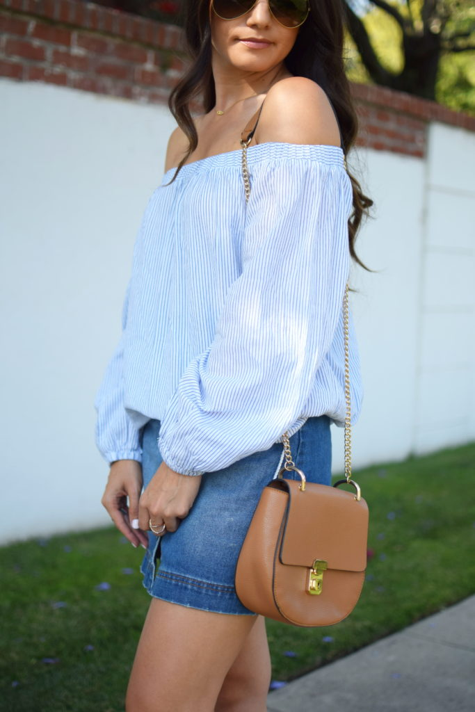 off-the-shoulder-striped-top-2
