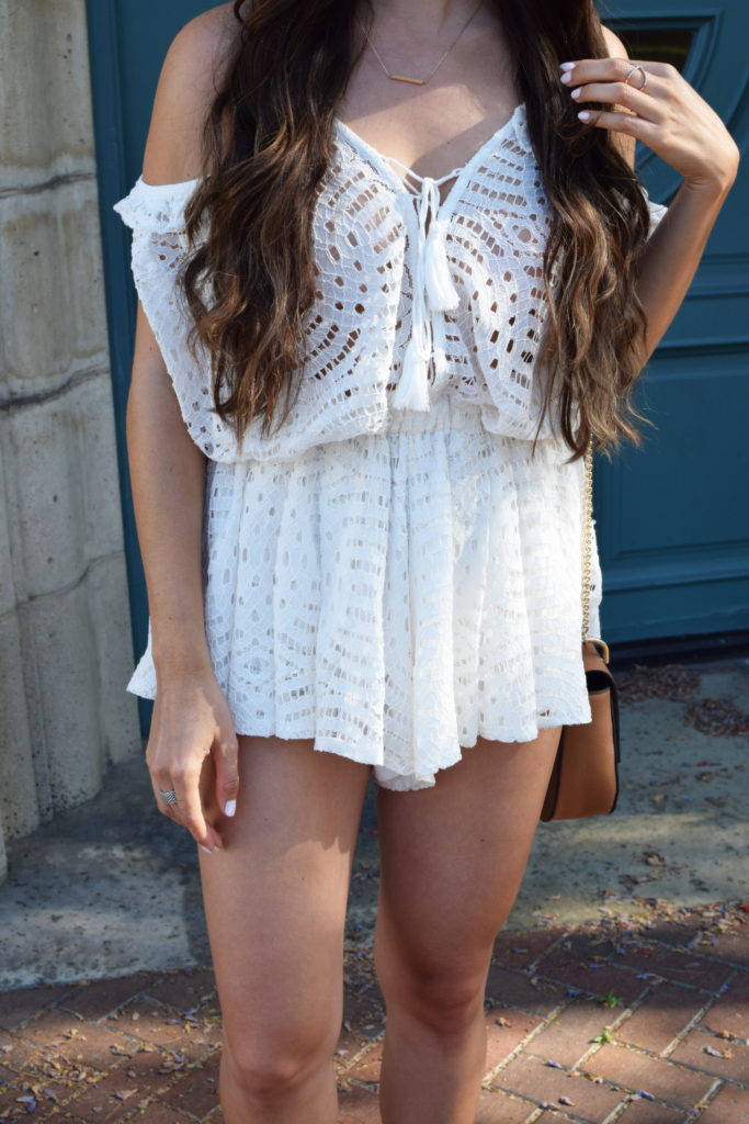 cold-shoulder-lace-romper-13