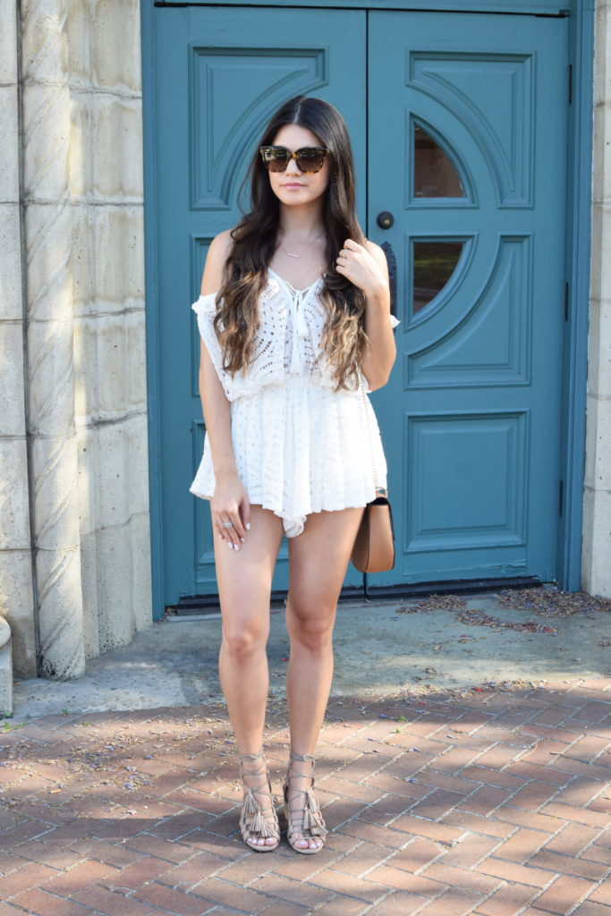 cold-shoulder-lace-romper-14