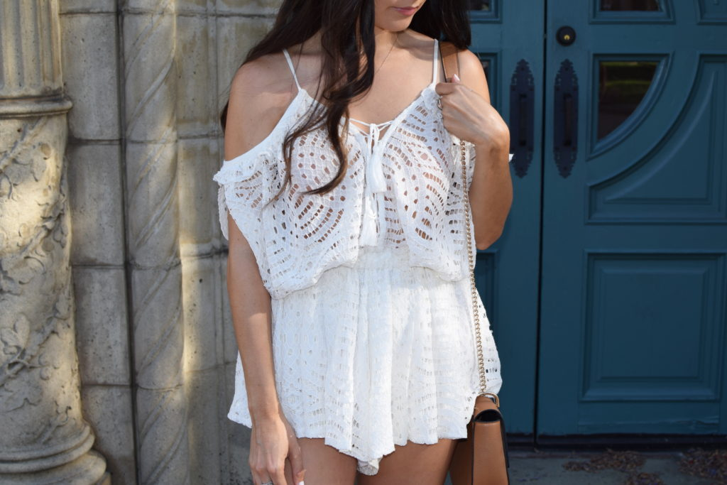 cold-shoulder-lace-romper-4