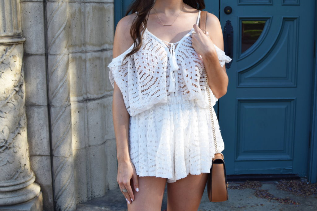 cold-shoulder-lace-romper-6