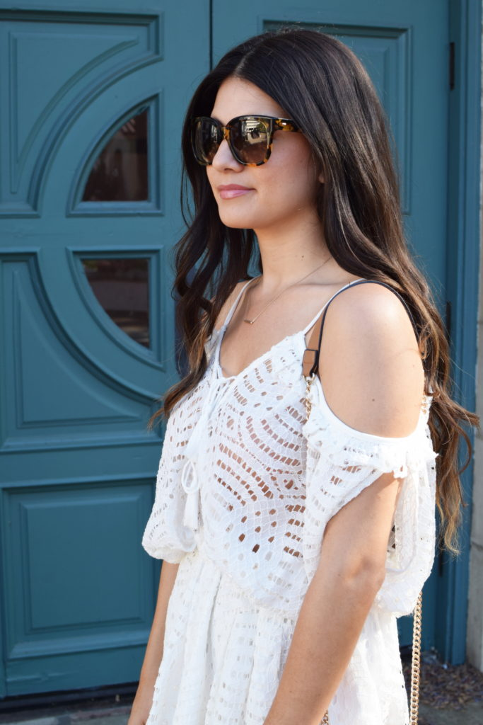 cold-shoulder-lace-romper-9