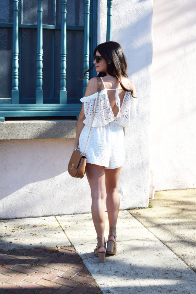 cold-shoulder-open-back-romper