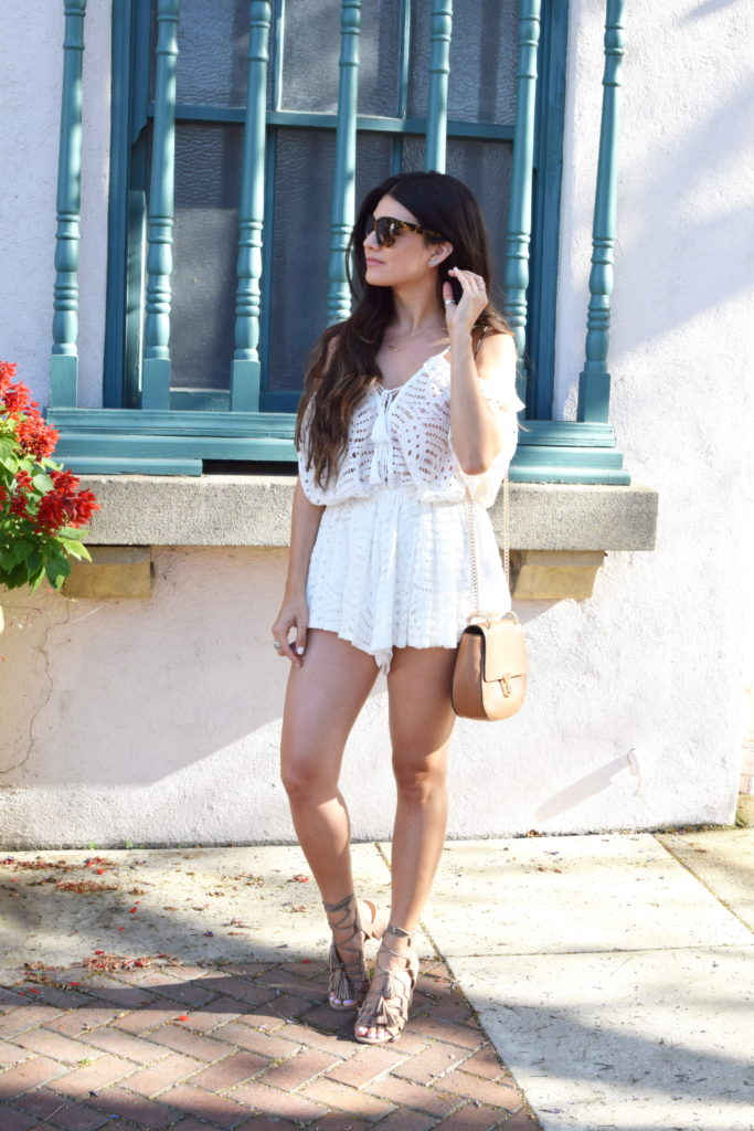 white-lace-cold-shoulder-romper-2